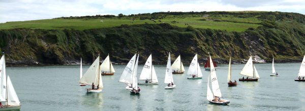 Time to think about the 2016 SCSC Regatta! – Fill out the pre-race form