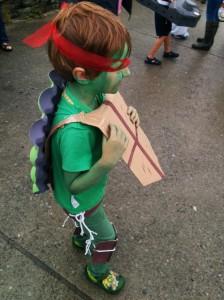 mutant-ninja-turtle-green